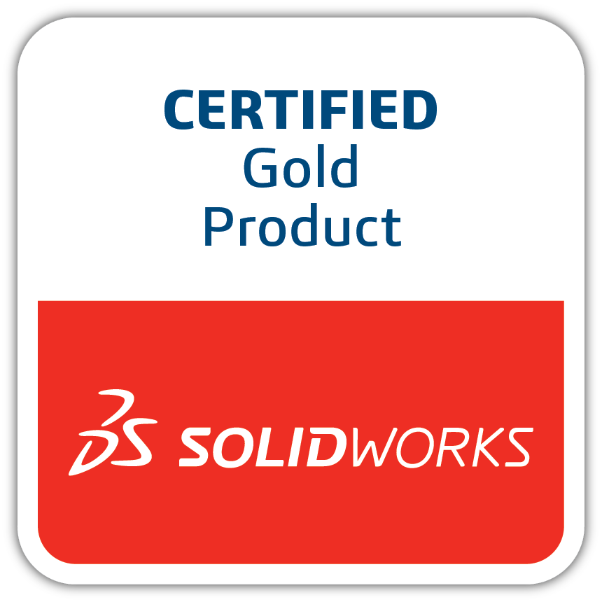 solidworks inconsistent license key