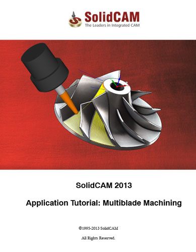 solidcam cam software solidcam 2013 rh solidcam com SolidCAM Review SolidCAM Icon
