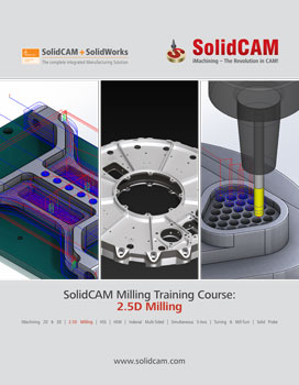 solidcam cam software solidcam 2013 rh solidcam com SolidCAM Crack SolidCAM Post Processor