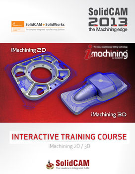solidcam cam software solidcam 2013 rh solidcam com SolidCAM Software SolidCAM Software