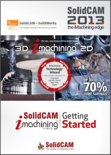 solidcam cam software solidcam 2013 rh solidcam com SolidCAM Post Processor SolidCAM Review