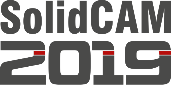 SolidCAM CAM Software: The Leaders in Integrated CAM